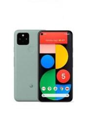 Photo of Google Pixel 5
