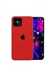 Photo of Apple iPhone 13 Pro Max