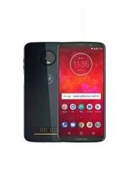 Photo of Motorola Moto Z3
