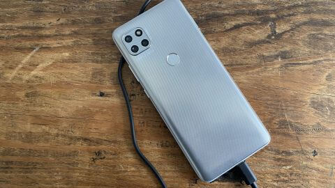 Photo of Best Battery Phones under 20000rs in Pakistan