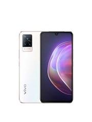 Photo of Vivo V21 5G