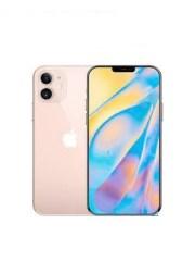 Photo of Apple iPhone 13 Mini