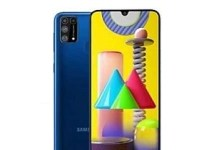 Photo of Samsung Galaxy M32