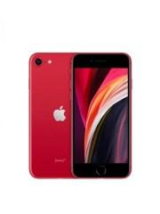 Photo of Apple iPhone SE 3