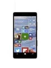 Photo of Microsoft Lumia 940 XL
