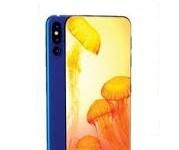 Photo of Xiaomi Mi Mix 4