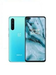 Photo of OnePlus Nord CE 12GB