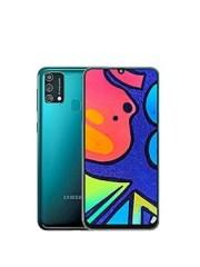 Photo of Samsung Galaxy F42