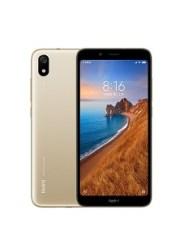 Photo of Xiaomi Redmi 7A