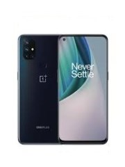Photo of OnePlus Nord N10 5G