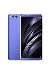 Photo of Xiaomi Mi 7 2020