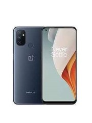 Photo of OnePlus Nord N200