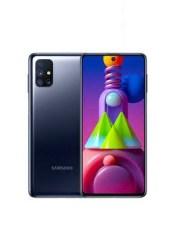 Photo of Samsung Galaxy M52