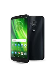 Photo of Motorola Moto G6 Play
