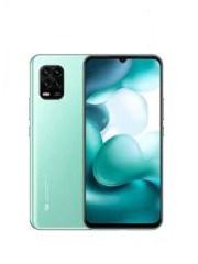 Photo of Xiaomi Mi 10 Lite Zoom