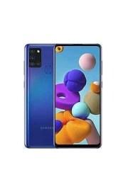 Photo of Samsung Galaxy A22 5G