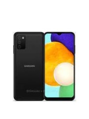 Photo of Samsung Galaxy A03s