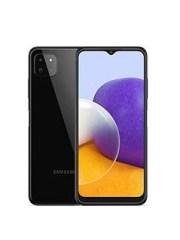 Photo of Samsung Galaxy A22