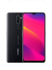 Photo of Oppo A6 2020