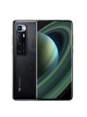 Photo of Xiaomi Mi 10 Ultra