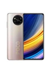 Photo of Xiaomi Poco X3 Pro