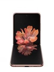 Photo of Samsung Galaxy Z Flip 3 Lite