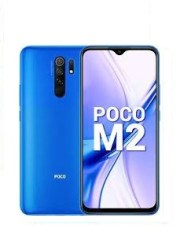 Photo of Xiaomi Poco M2
