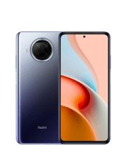 Photo of Xiaomi Redmi Note 9 Pro 5G