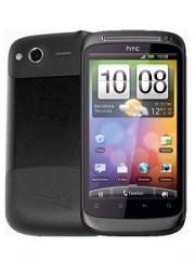 Photo of HTC Desire S