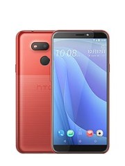Photo of HTC Desire 12S