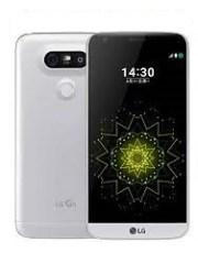 Photo of LG G5