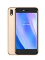 Photo of QMobile Smart i7i