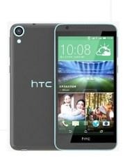 Photo of HTC Desire 210