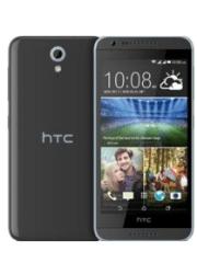 Photo of HTC Desire 620G