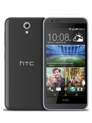 Photo of HTC Desire 620