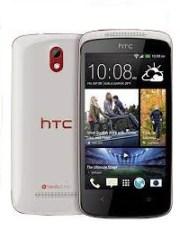 Photo of HTC Desire 500