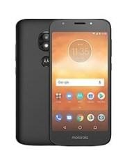 Photo of Motorola Moto E5 Play