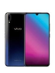 Photo of Vivo X21S