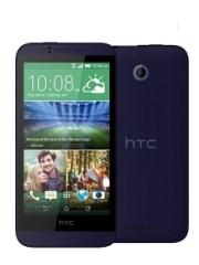 Photo of HTC Desire 510