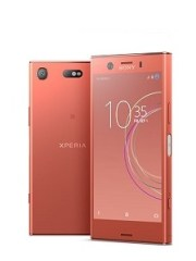 Photo of Sony Xperia XZ1 Compact