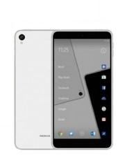 Photo of Nokia D1C