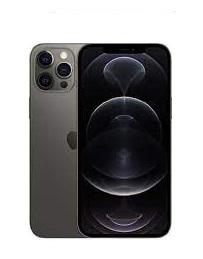 Apple iPhone 14 Pro