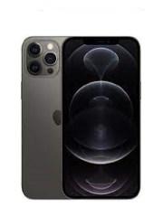 Photo of Apple iPhone 14 Pro