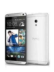 Photo of HTC Desire 700