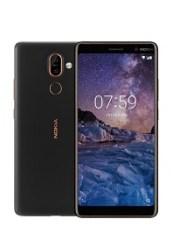 Photo of Nokia 7
