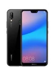 Photo of Huawei P20