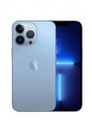 Photo of iPhone 13