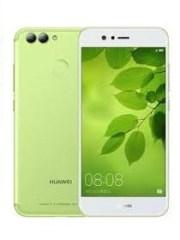 Photo of Huawei nova 2
