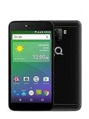 Photo of QMobile Dual One
