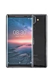Photo of Nokia 8 Sirocco